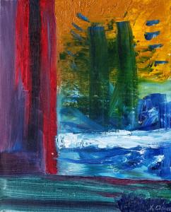 jack-giesen-childhood-painting